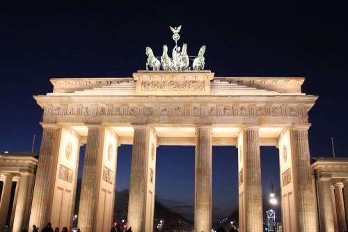 Séjour de Flore à Dresden du 18 au 20-12-10 (144).JPG