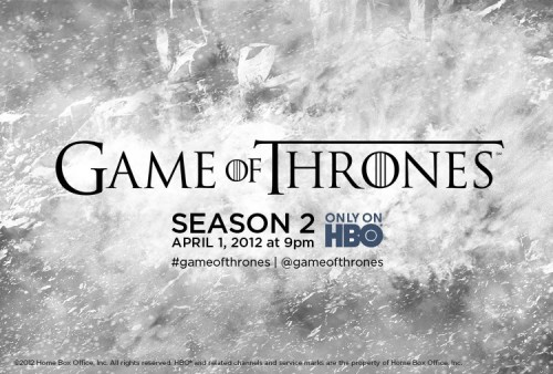 Game-of-Throne-Saison-2-Poster.jpg